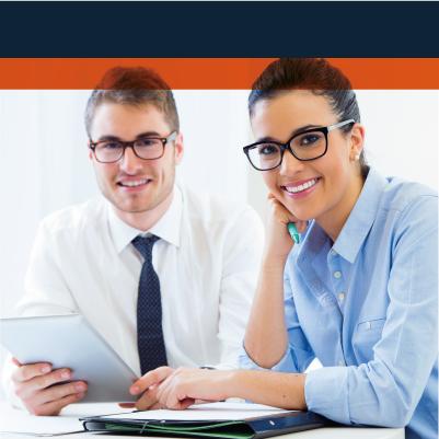 banners_servicios-emprendedores-laborales-24