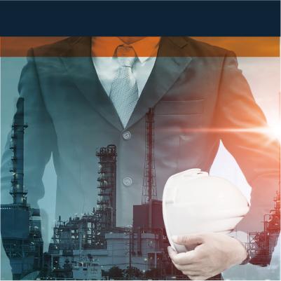 banners_servicios-servicios publicos-gas combustible-21