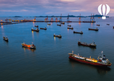 LNG Import Infrastructure in the Colombian Pacific, yes or no?
